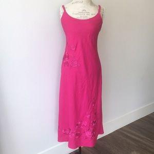 Lennie Dress